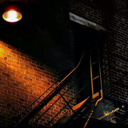 Backdoor - 92115downtownlincoln2 (3)