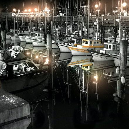 12.30.2015 fishermanwharf (1)