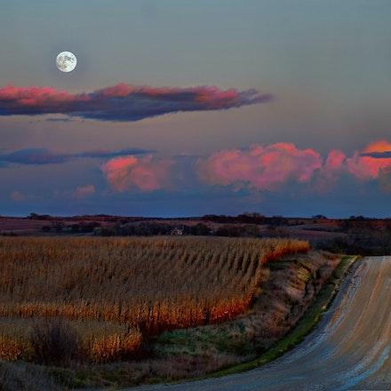 11514 valprasio moon (3)