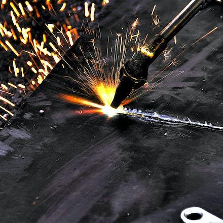 22716 welding (1)