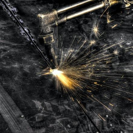 22716 welding (3)