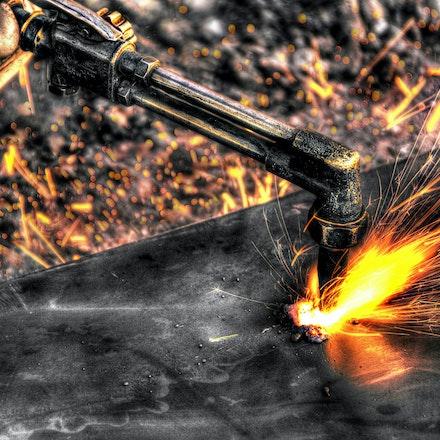 22716 welding (4)