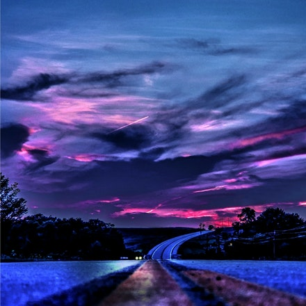 73014maolcombarbedwire road (4)