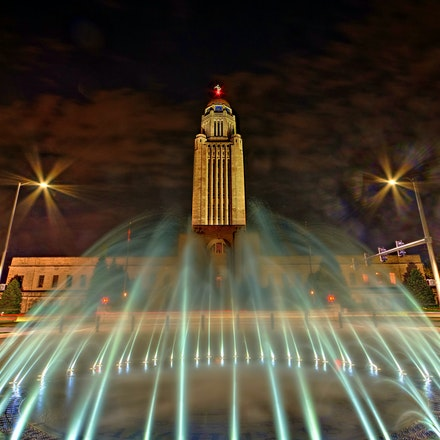 622017Capitolfountains (1)