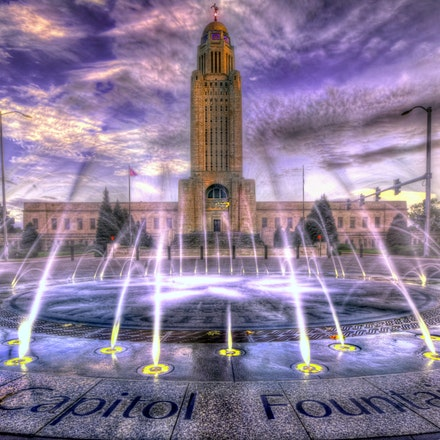 9302017CapitolFountains2 (1)