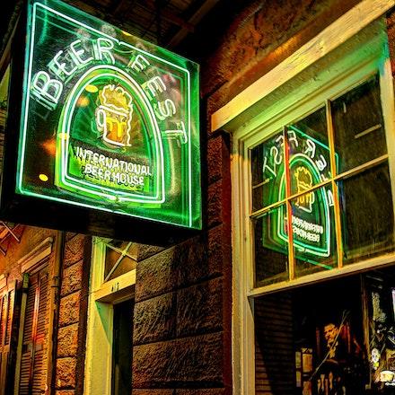 10302017 NOLA Bourbon St (5)