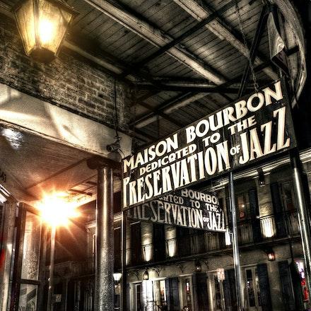 10302017 NOLA Bourbon St (4)