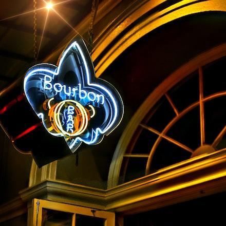 10302017 NOLA Bourbon St (11)