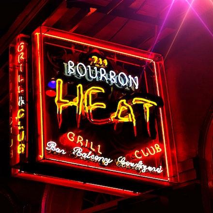 10302017 NOLA Bourbon St (14)