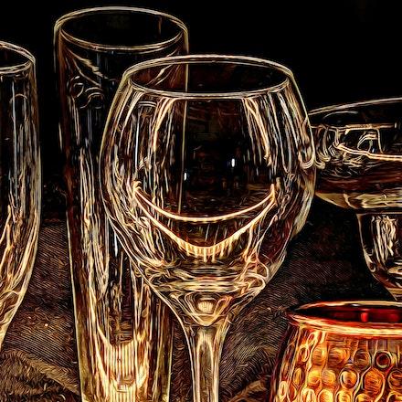 1152018 glasses (1)