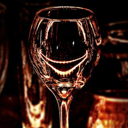 1152018 glasses (3)