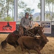 Beaudesert Cutting Points Day May 2018