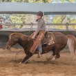 Beaudesert Cutting Points Day June 2018 - Youth