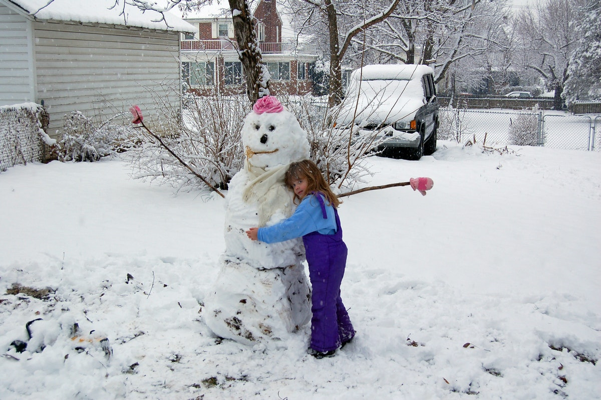 DSC_4778_Grace snowman