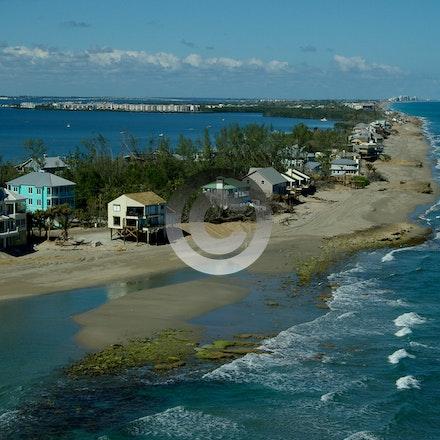BATHTUB BEACH 1 A