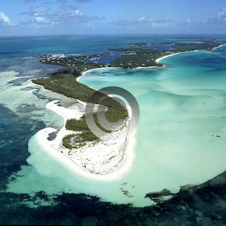GREEN TURTLE CAY  3707-49A