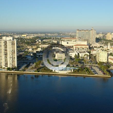 FLORIDA ATLANTIC  9A