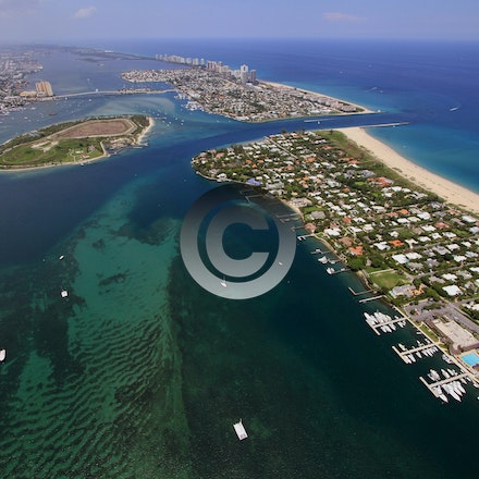 LAKE WORTH INLET 223A