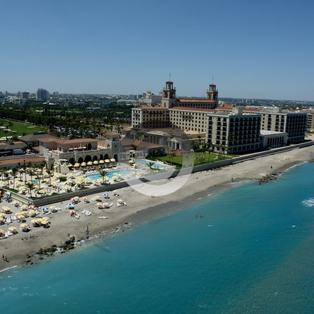 THE BREAKERS  219A