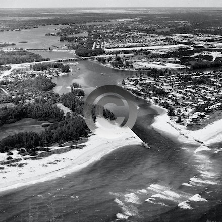 NOSTALGIC AERIAL PHOTOS - Historic and Nostalgic Aerial Photos.     The way it used to be!