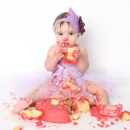 cake-cakesmash-barebrightphotography-babyphotography-3