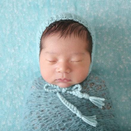 barebright-newborn-photography-perth