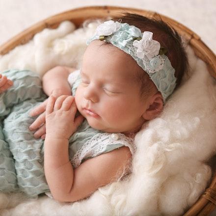 barebright-newborn-photography-perth-2