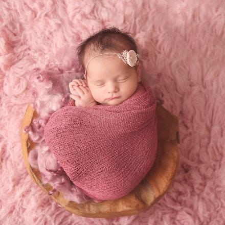 barebright-newborn-photography-perth-3