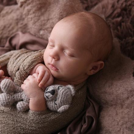 barebright-newborn-photography-perth-12