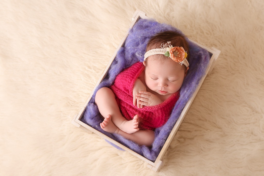 barebright-newborn-photography-perth-16