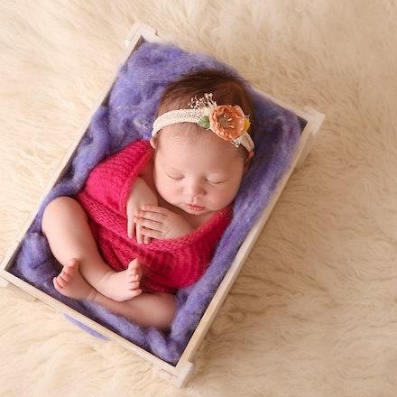 barebright-newborn-photography-perth-16