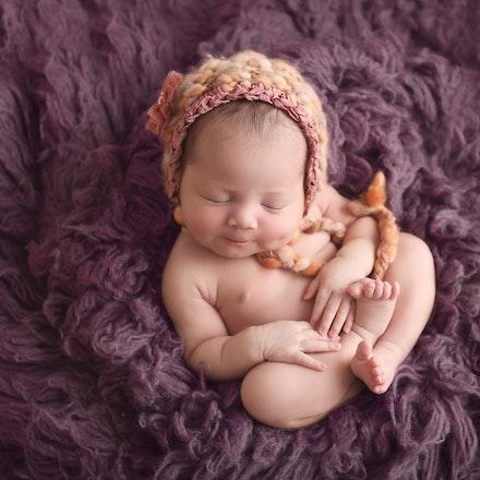 barebright-newborn-photography-perth-17