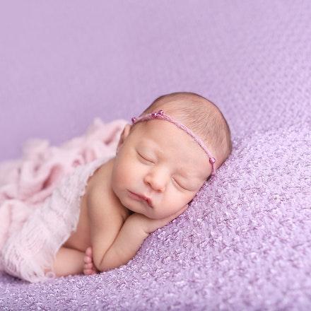 barebright-newborn-photography-perth-21