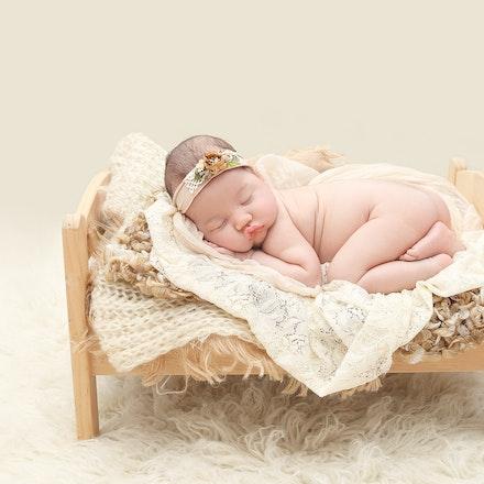 barebrightphotography-newborn-perthphotographer