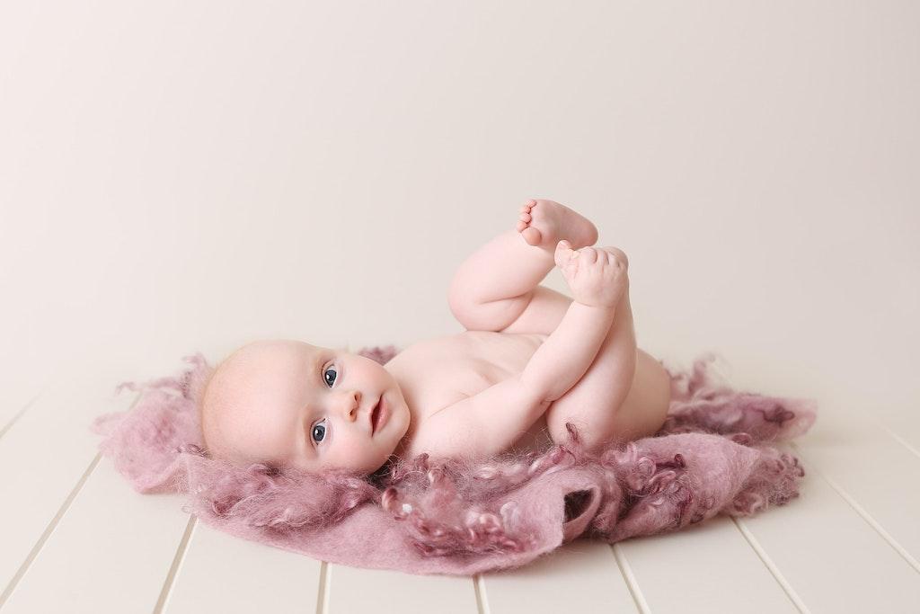 baby-babies-barebrightphotography-babyphotography