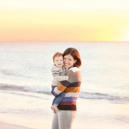 baby-babies-barebrightphotography-babyphotography-3