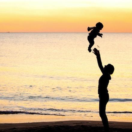 baby-babies-barebrightphotography-babyphotography-2