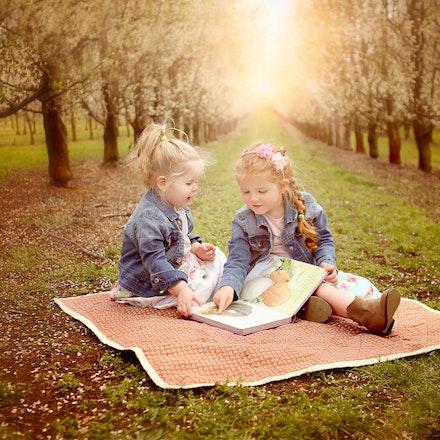 childphotography-children-barebrightphotography-babyphotography-3