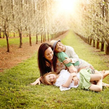 childphotography-children-barebrightphotography-babyphotography-6