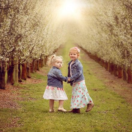 childphotography-children-barebrightphotography-babyphotography-2