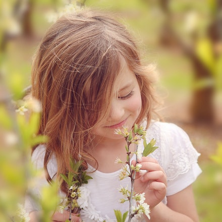 childphotography-children-barebrightphotography-babyphotography-7