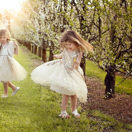 childphotography-children-barebrightphotography-babyphotography-11