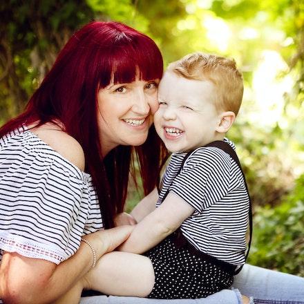 childphotography-children-barebrightphotography-babyphotography-14
