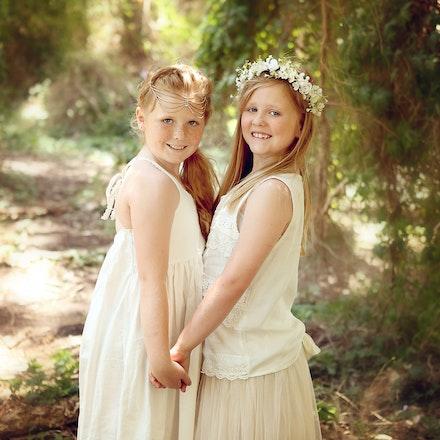childphotography-children-barebrightphotography-babyphotography-15
