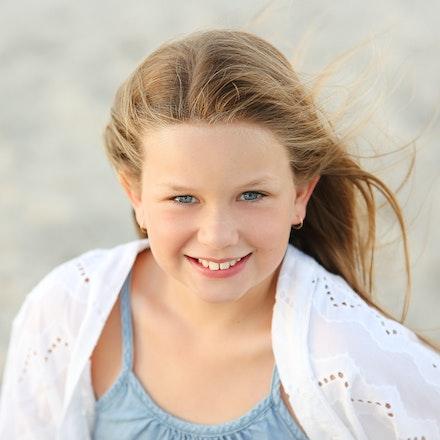 childphotography-children-barebrightphotography-babyphotography-21
