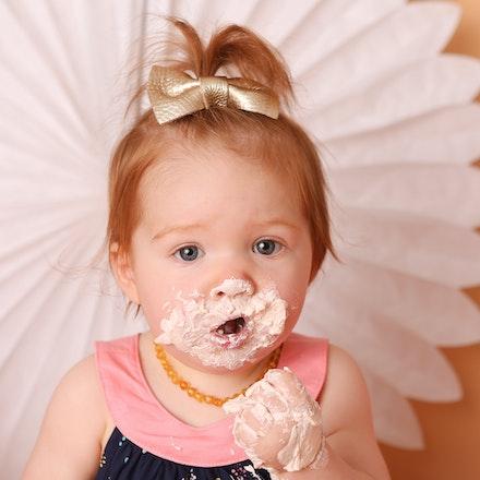 baby-cakesmash-barebrightphotography-babyphotography