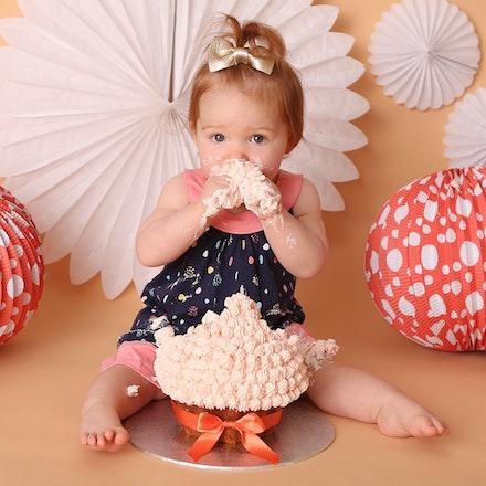 baby-cakesmash-barebrightphotography-babyphotography-2