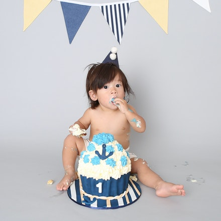 cake-cakesmash-barebrightphotography-babyphotography-4
