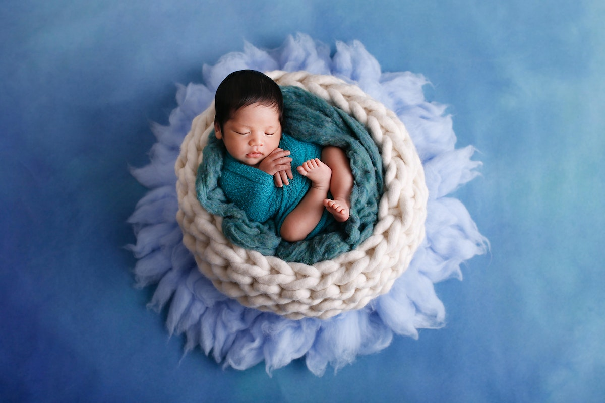 Perth-Newborn-Baby-Photographer-8