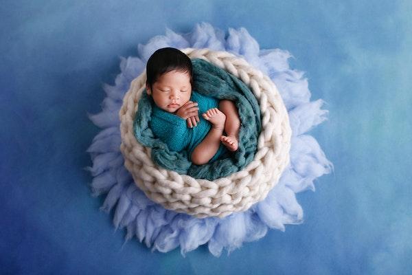 Perth-Newborn-Baby-Photographer-8